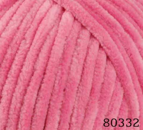 Купить Пряжа Himalaya Dolphin Baby Код цвета 80332 | Интернет-магазин пряжи «Пряха»