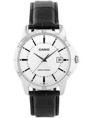 Наручные часы Casio MTP-V004L-7A