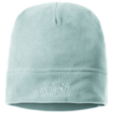 Шапка Jack Wolfskin Real Stuff Cap green haze