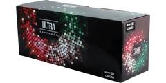 ULTRA №36A CB436A/(Cartridge 713), черный, для HP/Canon, до 2000 стр. - купить в компании CRMtver