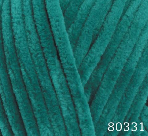 Купить Пряжа Himalaya Dolphin Baby Код цвета 80331 | Интернет-магазин пряжи «Пряха»
