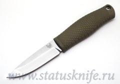 Нож Benchmade Puukko BM200 CPM-3V