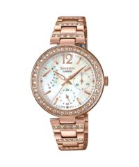 Наручные часы Casio Sheen SHE-3043PG-7AUDR