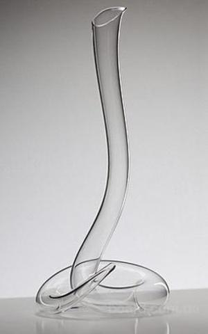 Декантер для вина 1370 мл Riedel Eve