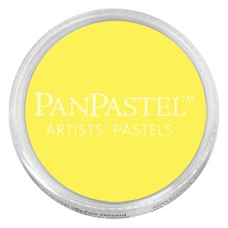 Ультрамягкая пастель PanPastel / Hansa Yellow