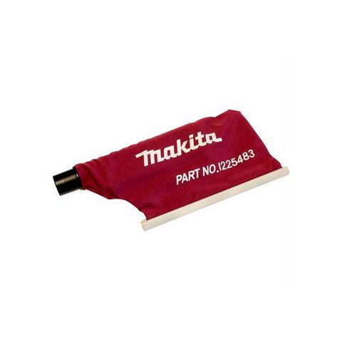 Пылесборник для шлифмашины 9910