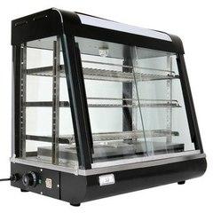 Тепловая витринаVALEX WD 60-2 ( 900x480x610, 1,84кВт,  220В)