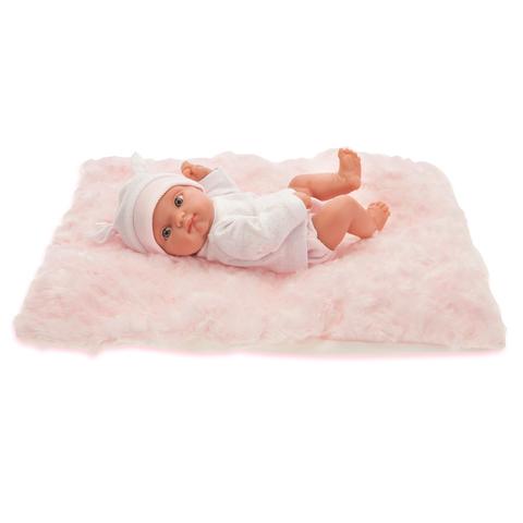 Munecas Antonio Juan Кукла Кукла-младенец