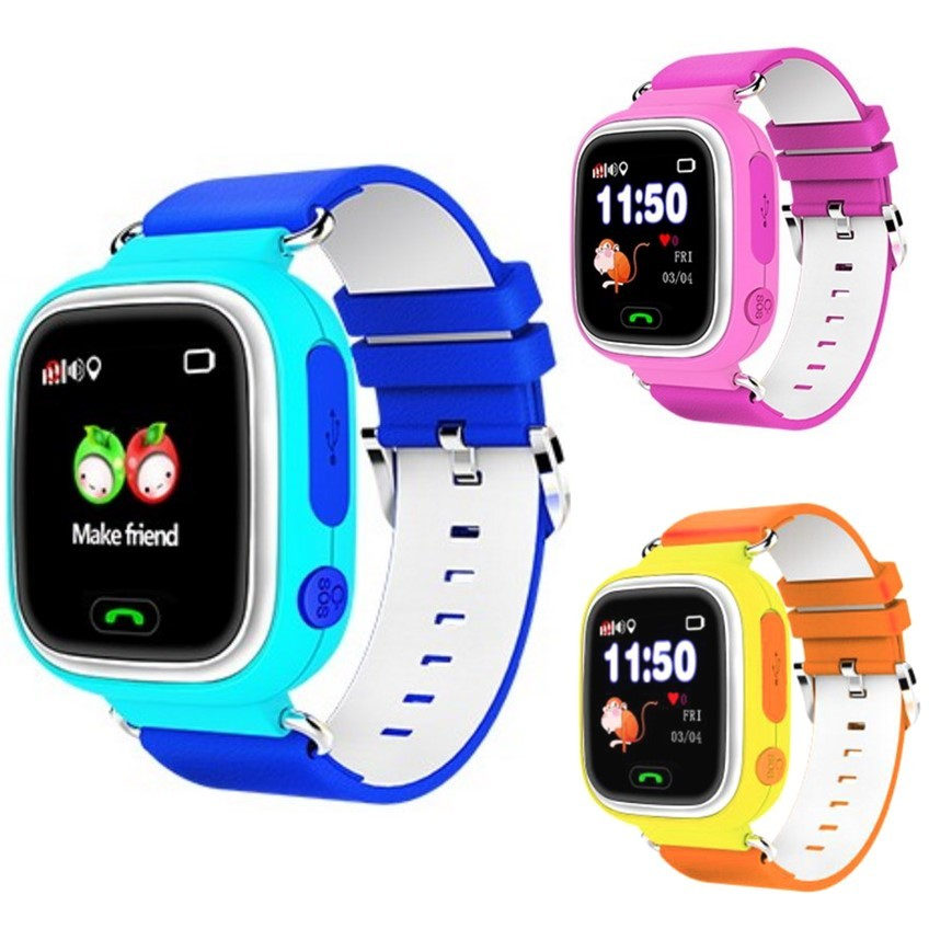Каталог Детские GPS часы Smart Baby Watch Q80 - Q90 (GW100) smart-baby-watch-q80_111b.jpg