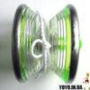 Yo2 G-Spin йо-йо