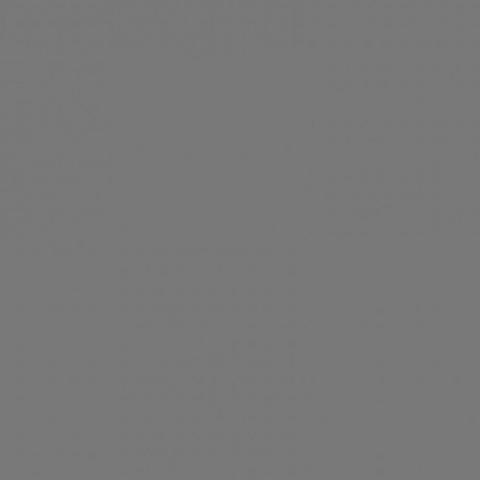 Фон пластиковый FST 60x130 серый матовый