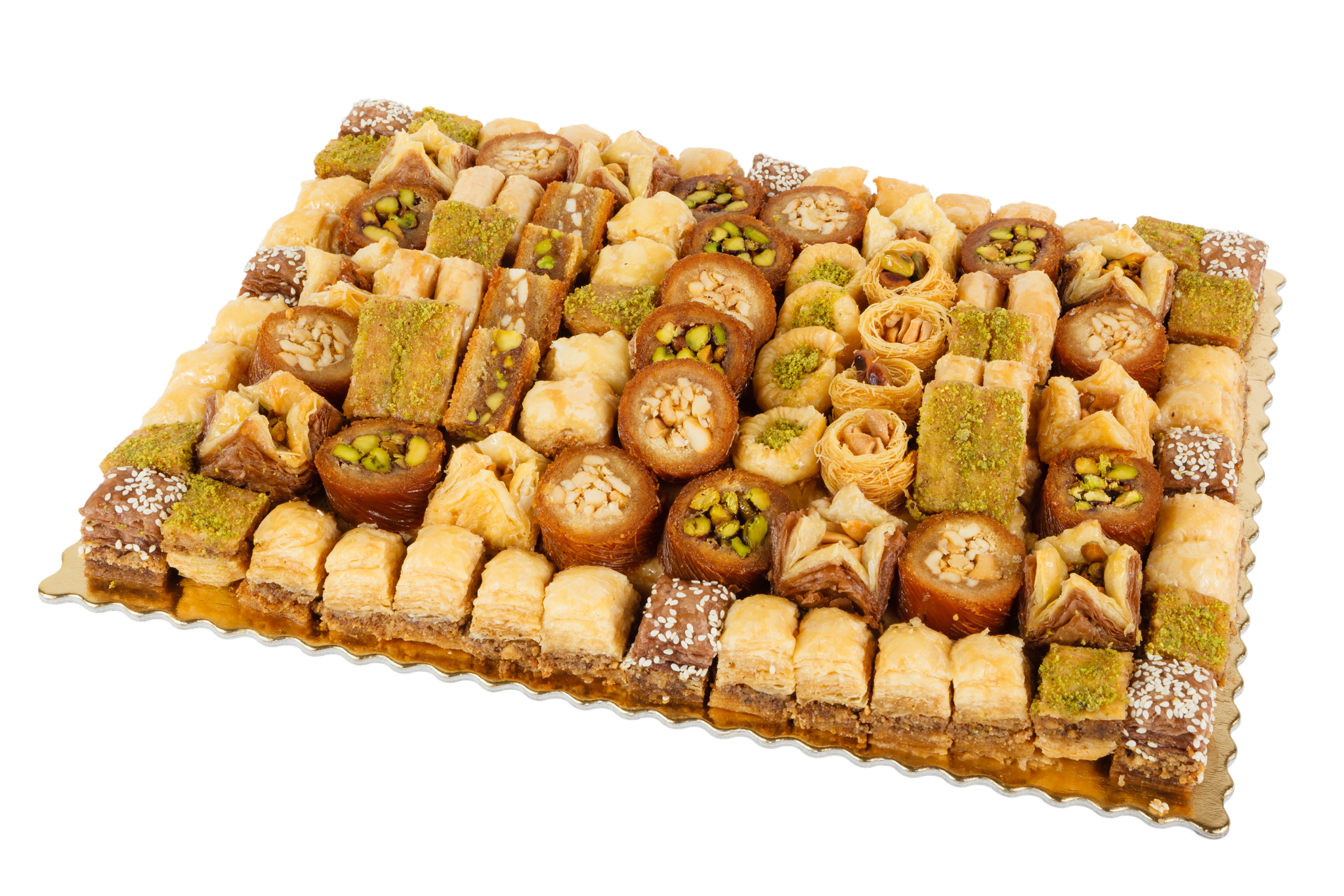 "Ассорти Пахлава - ассорти ливанских сладостей ""Королевское"", 3000 г import_files_7e_7e6d0b6a787e11e799f3606c664b1de1_226777edae6c11e7b011fcaa1488e48f.jpg"