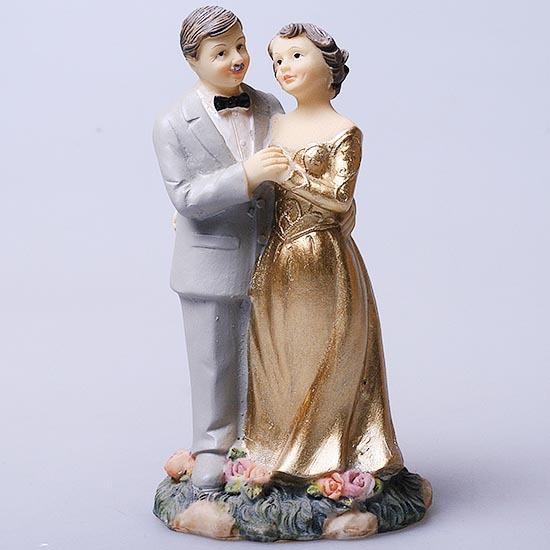 Свадебная фигура 9532(3)