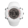 Купить Наручные часы Suunto Ambit3 Run White HR SS021259000 по доступной цене