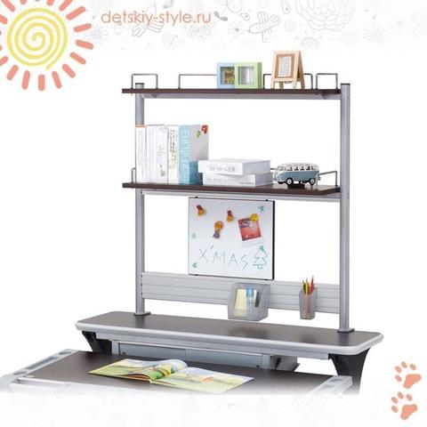 "Полка Comf-Pro ""Bookshelf BD-P7H"""