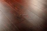 Ламинат BAU MASTER LUX  Дуб Махагон 33 класс (1 пач.1,915 м2) 1215*197*12,3мм (8 шт/уп)