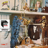 Brian Eno / Here Come The Warm Jets (2LP)