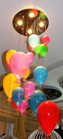 murano chandelier  ARTE DI MURANO 14-20 by Arlecchino Arts ( HK)