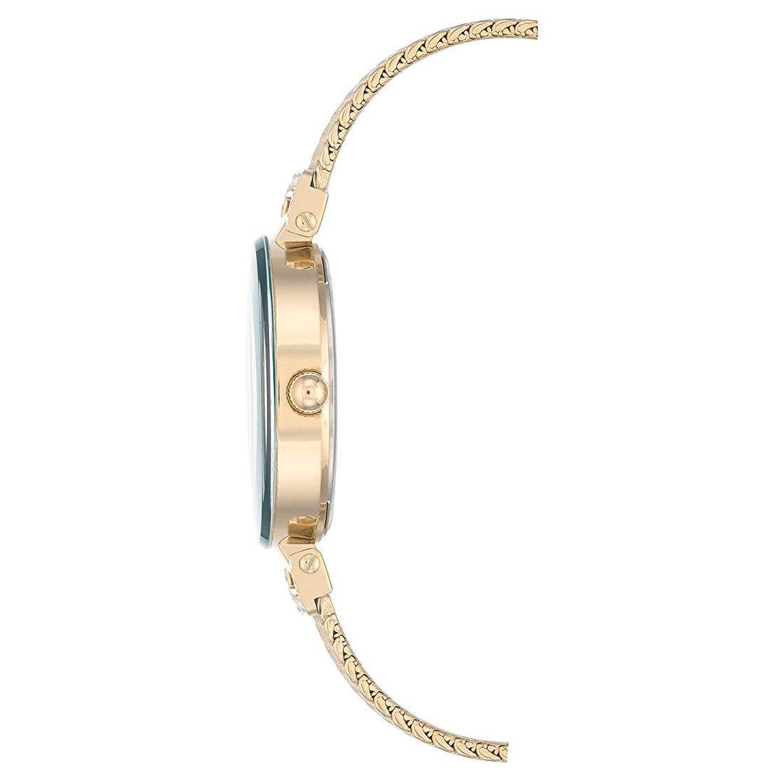 Женские наручные часы anne klein купить в спб