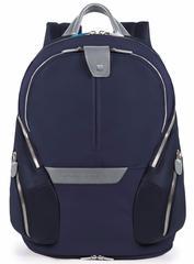 Рюкзак для ноутбука Piquadro, Coleos CA3936OS/BLU2