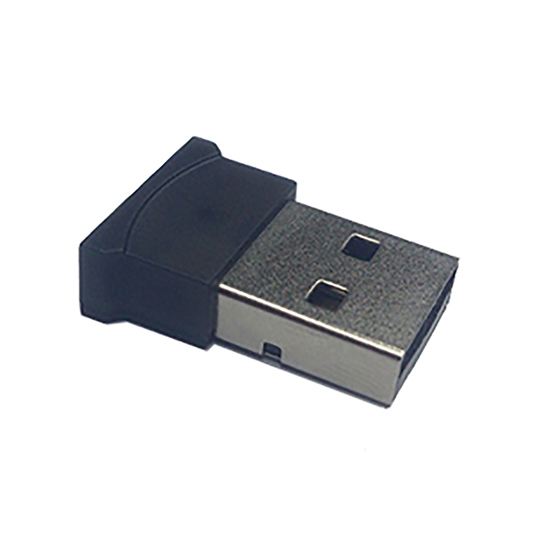 https://static-eu.insales.ru/images/products/1/7257/133160025/heos-by-denon-bluetooth-usb-adapter-1.jpg