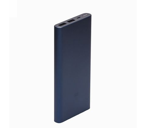 Купить Xiaomi Mi Powerbank 2i. Power bank xiaomi.