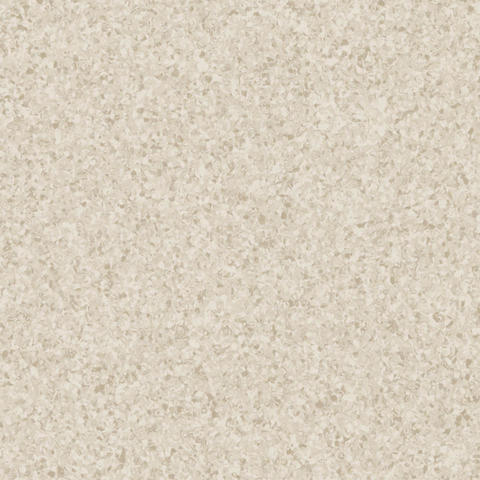 Tarkett Eclipse Premium Md Warm Beige 0036
