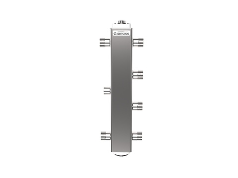 TGRSS-40-20x2 (нерж., до 40 кВт, 2 контура G ?