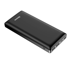 Power Bank Baseus  30000mah