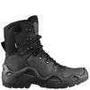Тактические ботинки Z-8N GTX Lowa