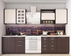 Кухня ЛЕГЕНДА-19 2,0 м
