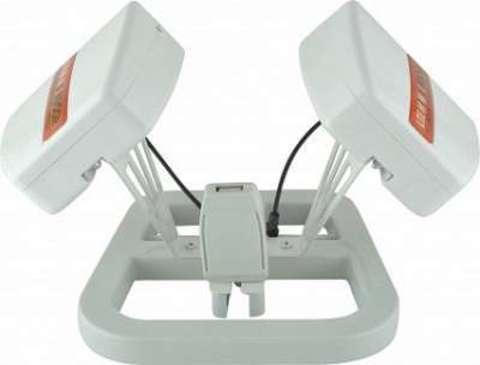 LTE MiMO INDOOR CRC9 Усилитель интернет-сигнала