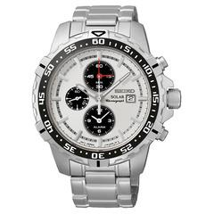 Мужские часы Seiko SSC297P1