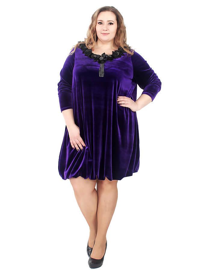 Платье Блиссе