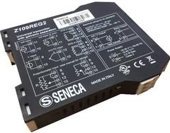Seneca Z109REG2