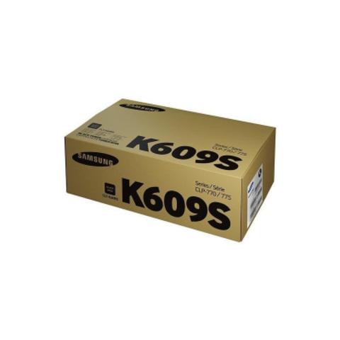CLT-K609S б/у
