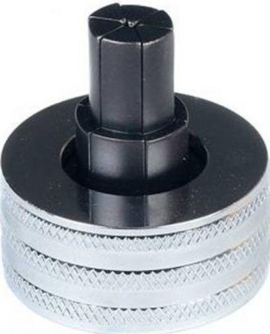 PEX-32 PEXcase Расширительная насадка для инструмента PEXcase, диаметр 32 для труб из сшитого полиэтилена