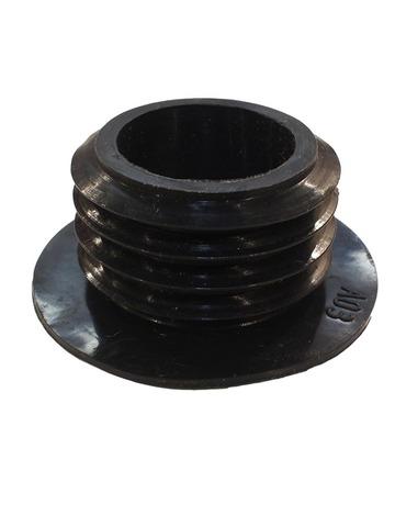 Уплотнитель для колбы Ø50