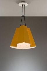 almerich Maya hanging lamp 3
