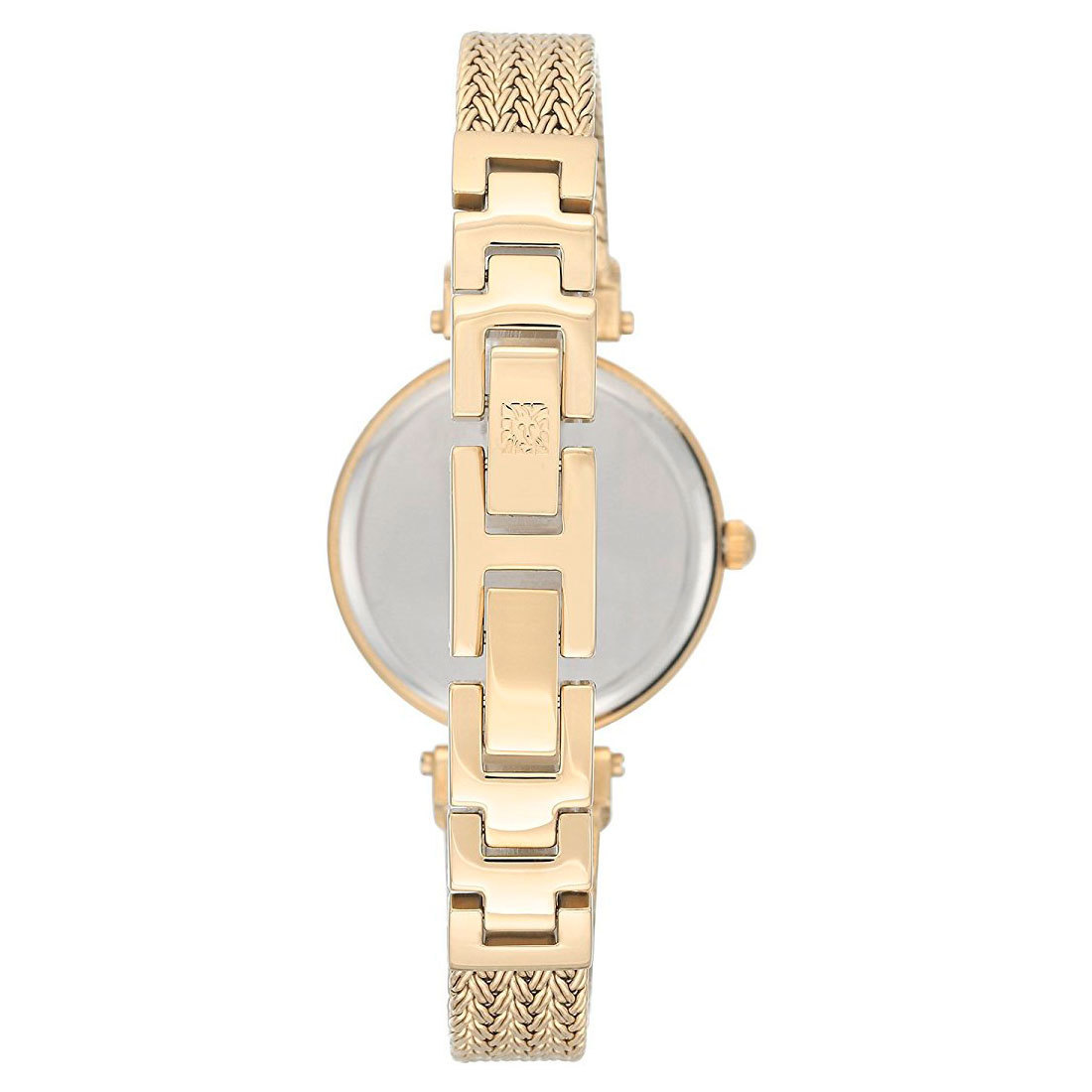 Часы женские наручные недорогие купить в интернет магазине