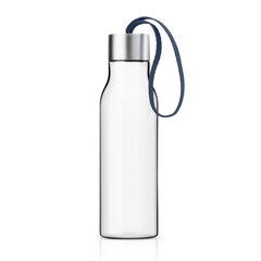 Бутылка 500 мл тёмно-синяя Eva Solo