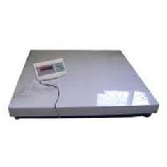 Механические весы ИглВес ВТ 8908-2000