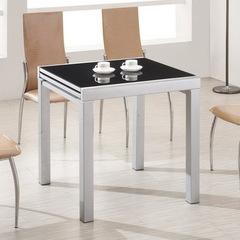 Стол ESF LT4001 черный