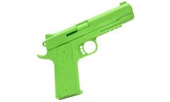 Макет пистолета Cold Steel модель 92RGC11 Rubber Training Pistol
