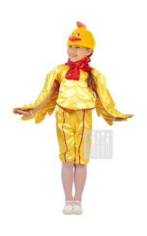 Фото Петух ( костюм ) рисунок Детские Новогодние костюмы. Прямо с фабрики! Производство Россия. Соответствует ГОСТ. Сертификат Ростеста!