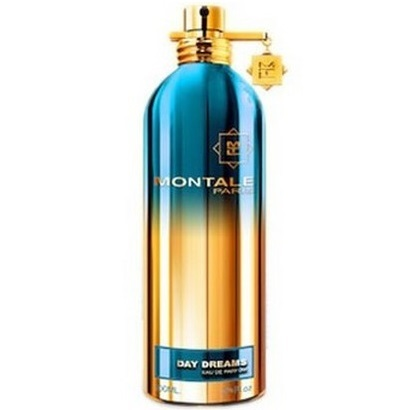 Montale – Day Dreams