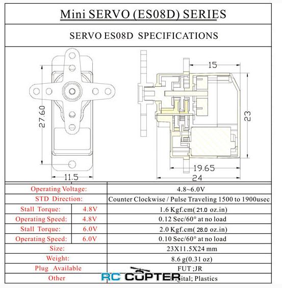 servoprivod-emax-es08d-16-20-kgsm-012-010-sek60-86g-02.png