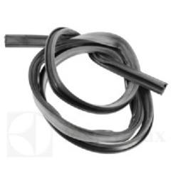Резиновая прокладка дверки духовки плиты Электролюкс 3565144015,зам. 3565121013