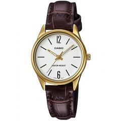 Наручные часы Casio LTP-V005GL-7B