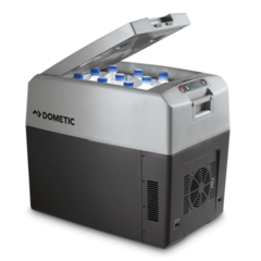 Автохолодильник Dometic TropiCool TC-35FL